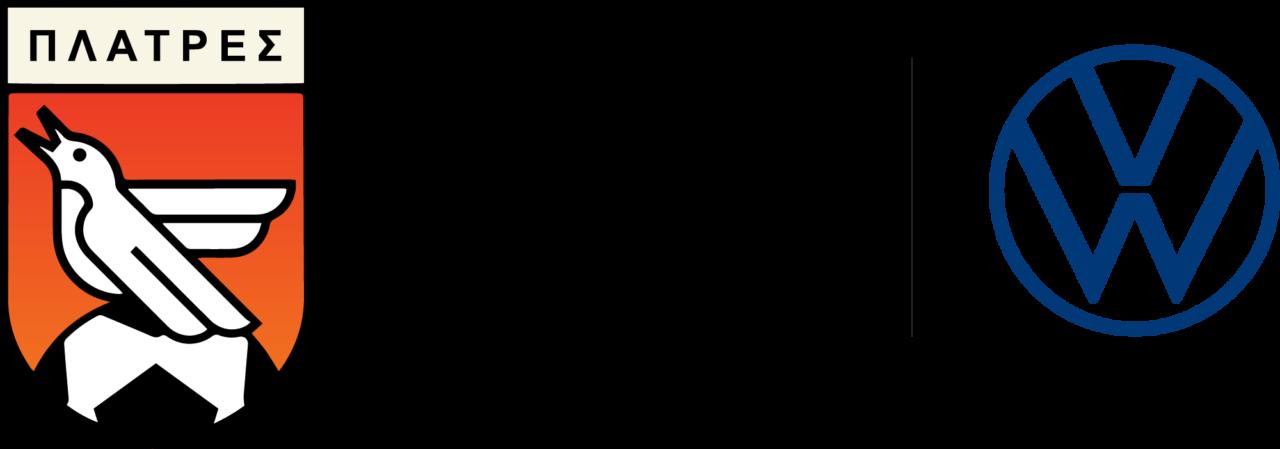 Asset-7-2000-1280x449.png