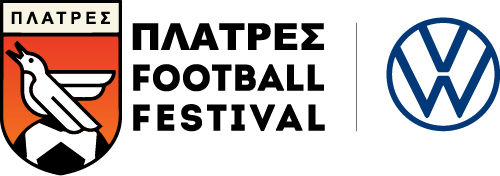 Platres Football Festival