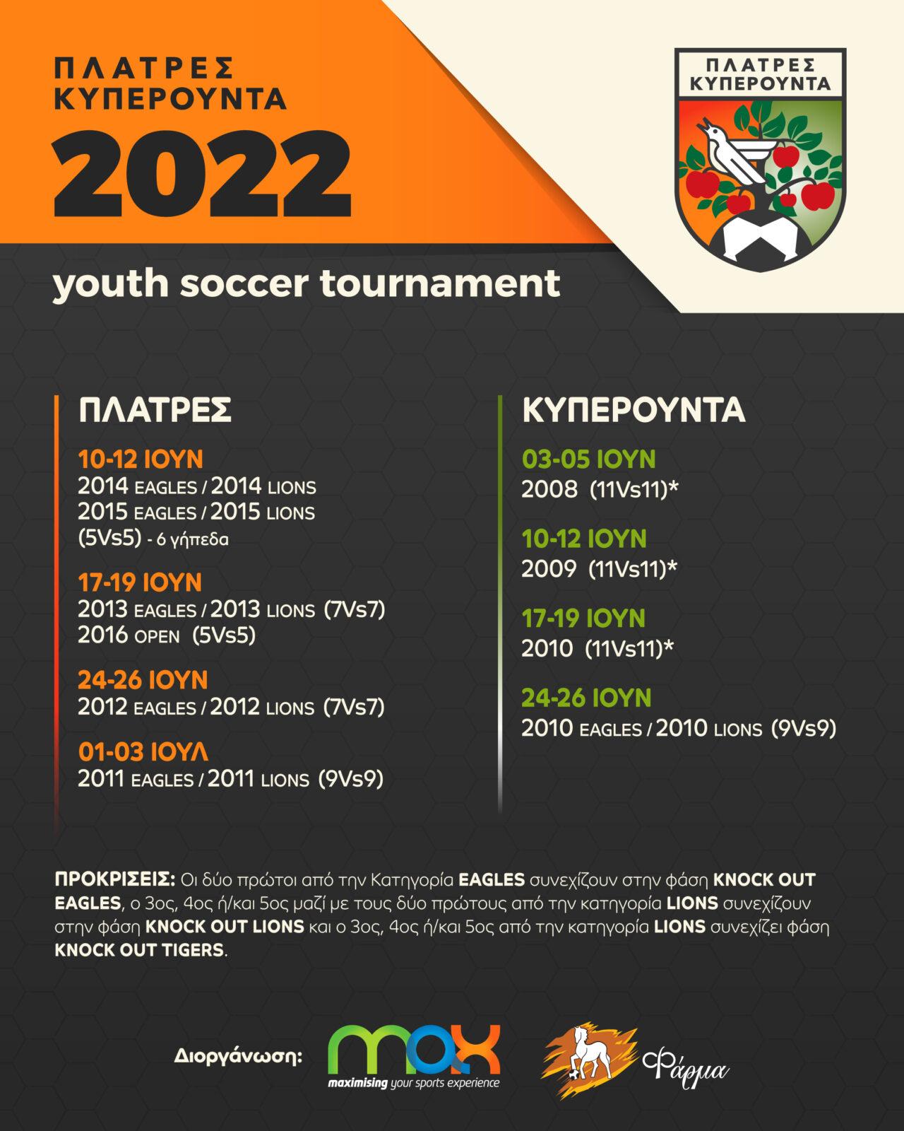 Platres-Kyperounta-2022-Programma-GR-1-1280x1600.jpg
